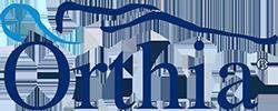 orthia-logo