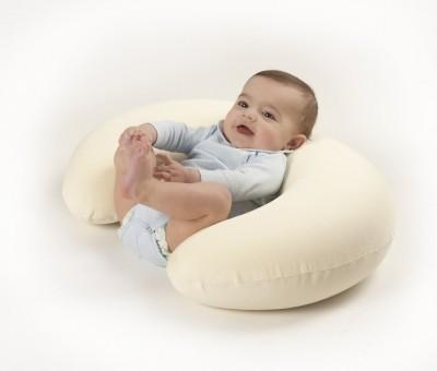 1. ORTHIA BABY