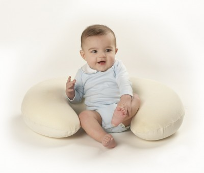1.2. ORTHIA BABY