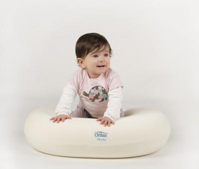 1.3. ORTHIA BABY