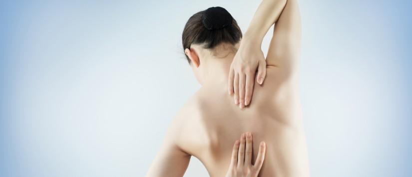 Ortotese-ombro-e-Clavicula-capa