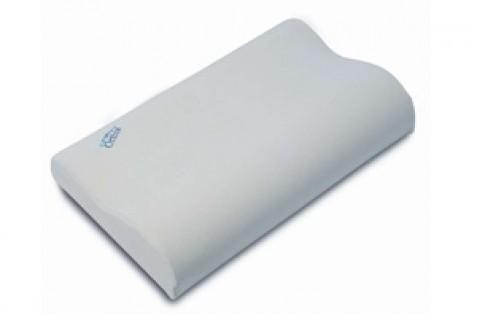 almofada-comfort-miniatura