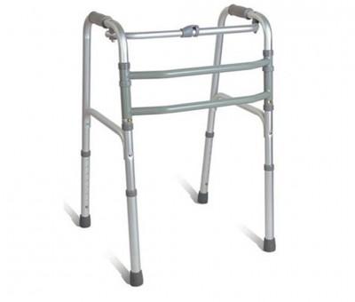 andadeira-articulavel-orthia
