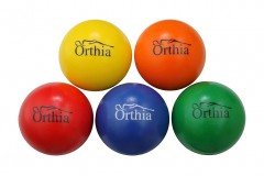 bolas-terapeuticas-orthia