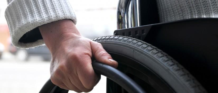 cadeira-de-rodas-capa