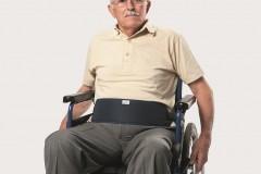 cinto-abdominal-orthia