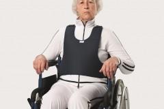 colete-dorsal-orthia