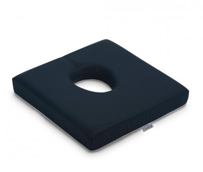 coxim-quadrado-com-furo-impermeavel-orthia