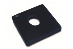 coxim-quadrado-furo-miniatura