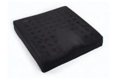 coxim-quadrado-viscoelastico-miniatura