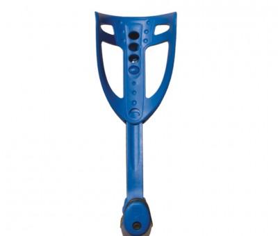 ergotech-azul-apoio-orthia
