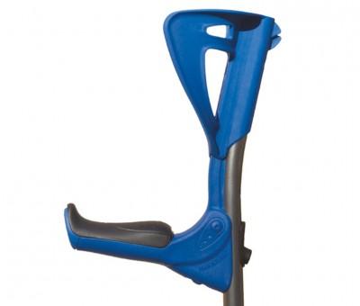 ergotech-azul-lateral-orthia