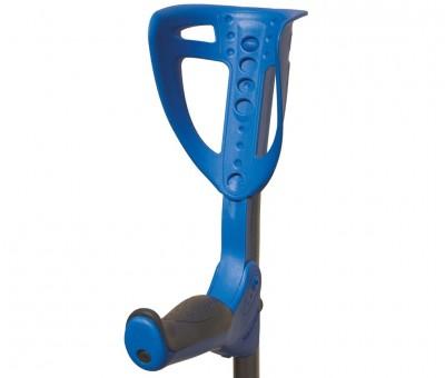 ergotech-azul-orthia