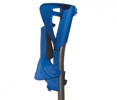ergotech-azul-punho-orthia