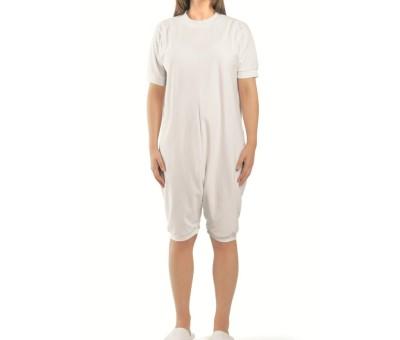Pijama_verão_2