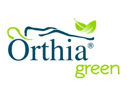 Nova linha ORTHIA GREEN