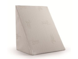 Novo Produto - Almofada Triangular