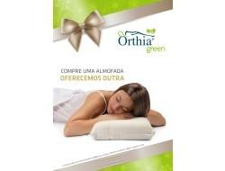 Campanha de Natal ORTHIA na Revista Nova Gente