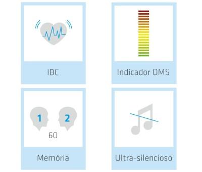 Tensiómetro_Caracteristicas