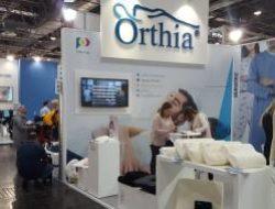 ORTHIA na MEDICA 2018