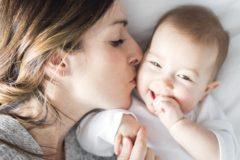 Mama e Bebe_Ban