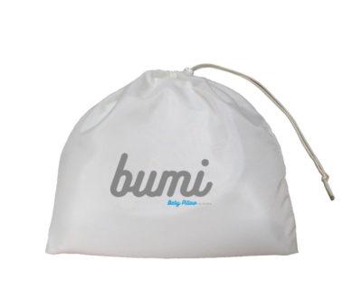 BUMI_Saco